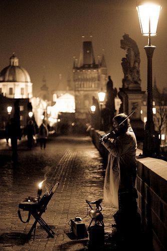Свадьба - Photography
