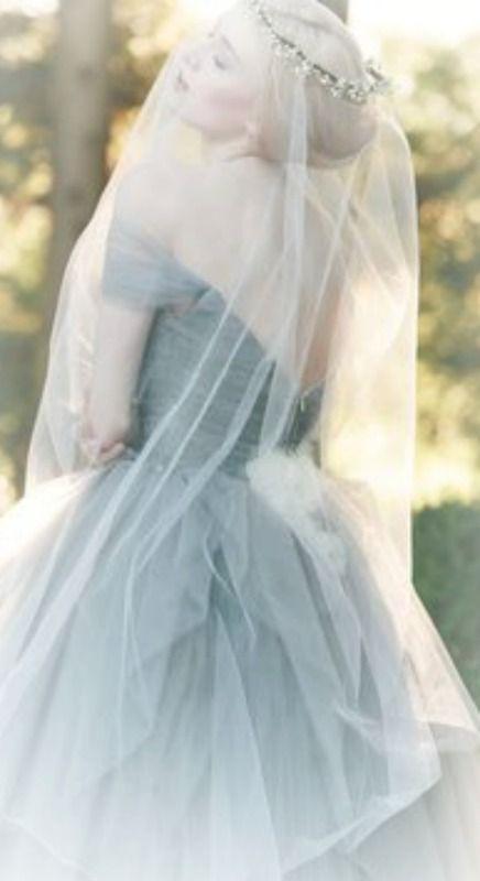 Свадьба - ~Lost In Her Dreams ~