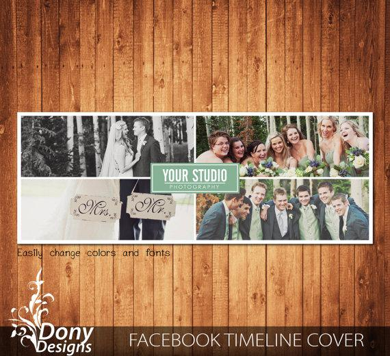 Wedding facebook timeline cover template photo collage photoshop wedding facebook timeline cover template photo collage photoshop template instant download buy 1 get 1 free fc358 maxwellsz