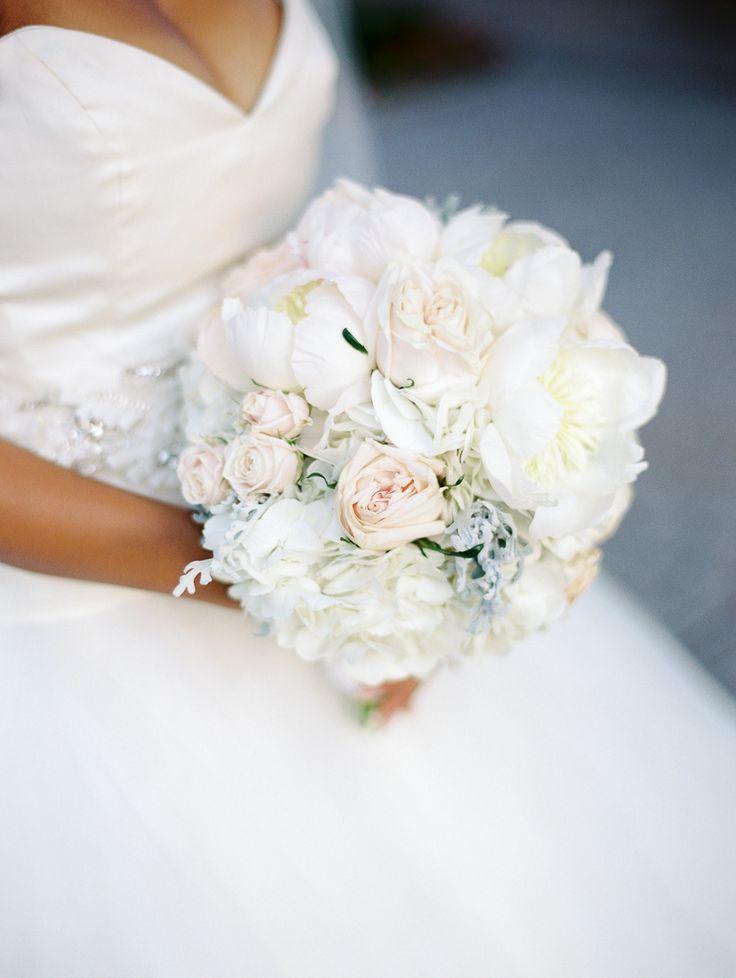 Свадьба - Flowers & Bouquets