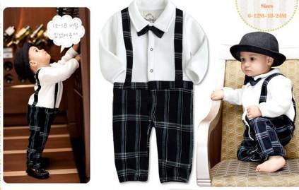 798bbf0cc Baby Boy Formal Rompers In India  2342369 - Weddbook