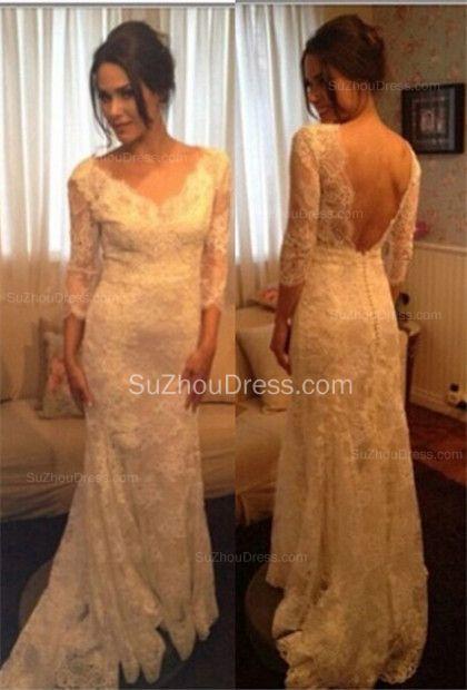Свадьба - ༺♥ Evening ❤ Prom Dresses ♥༻