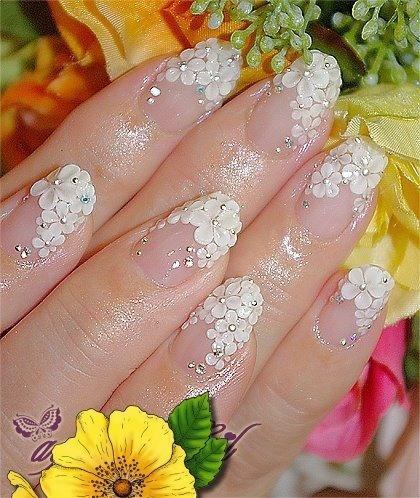 Hochzeit - Best Nails Community Board~☆