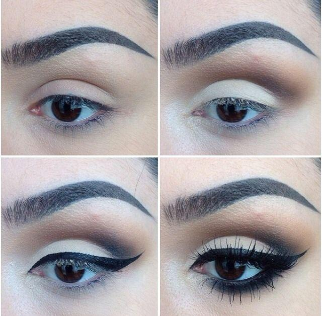 Wedding - Makeup/Beauty