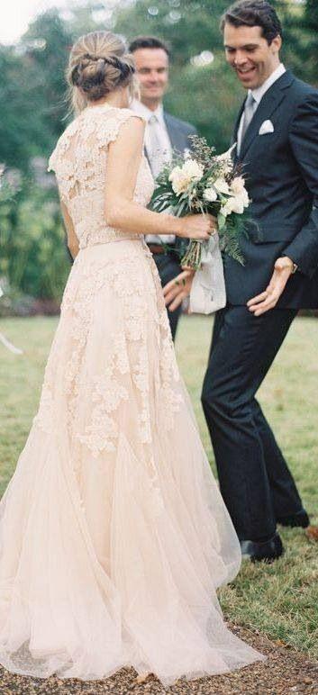4d498a5b02 Dress - 10 Wedding Dresses Under  500  2342567 - Weddbook