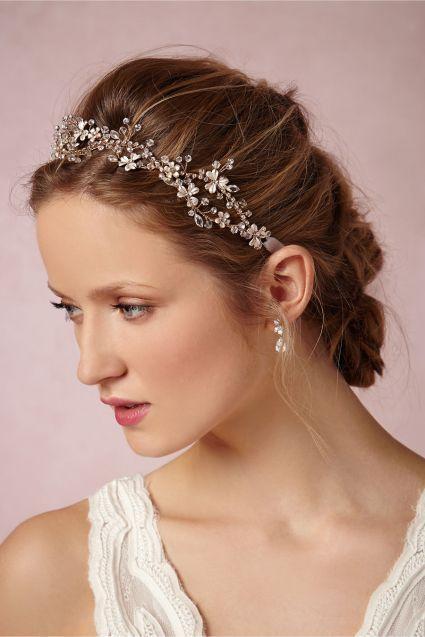 Свадьба - Tendencias Para Novias