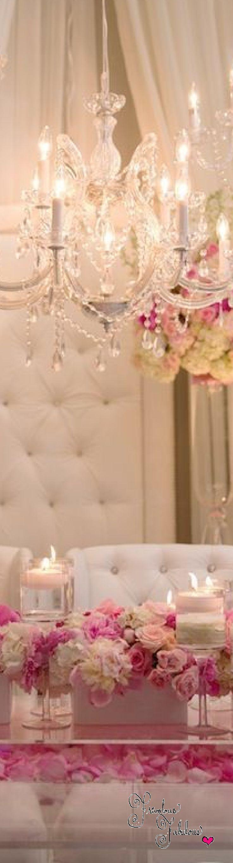 Wedding - { Share Your Wedding Ideas }