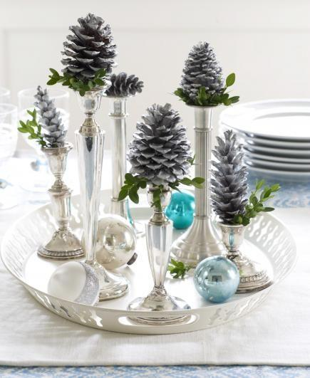 Quick and easy holiday decorating ideas weddbook