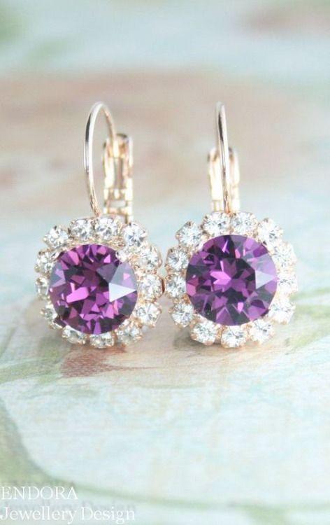 Mariage - Jewels