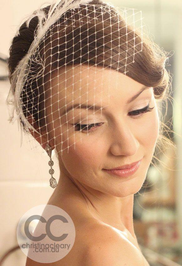 Свадьба - Makeup Artist Sydney │ My Work