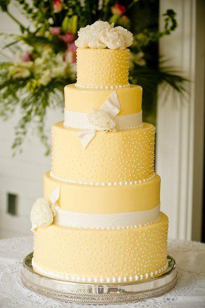 Hochzeit - Amazing Wedding