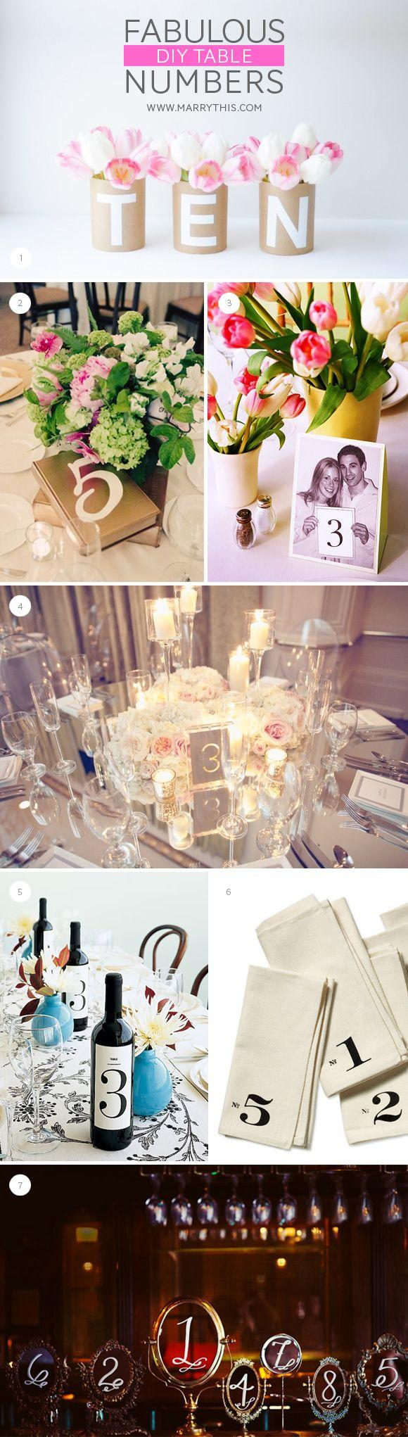 Wedding - Someday!