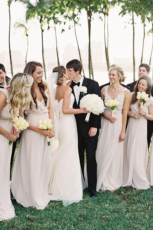 A Chic Destination Wedding In Palm Beach Florida 2343597 Weddbook