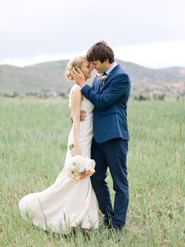 Свадьба - Wedding Day