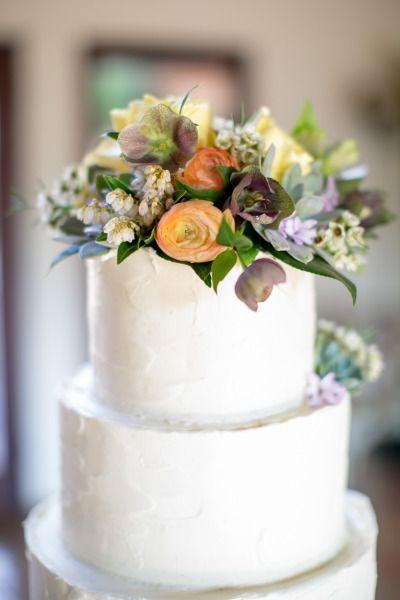 Wedding - Romantic   Natural Outdoor Jewish Wedding In Austin