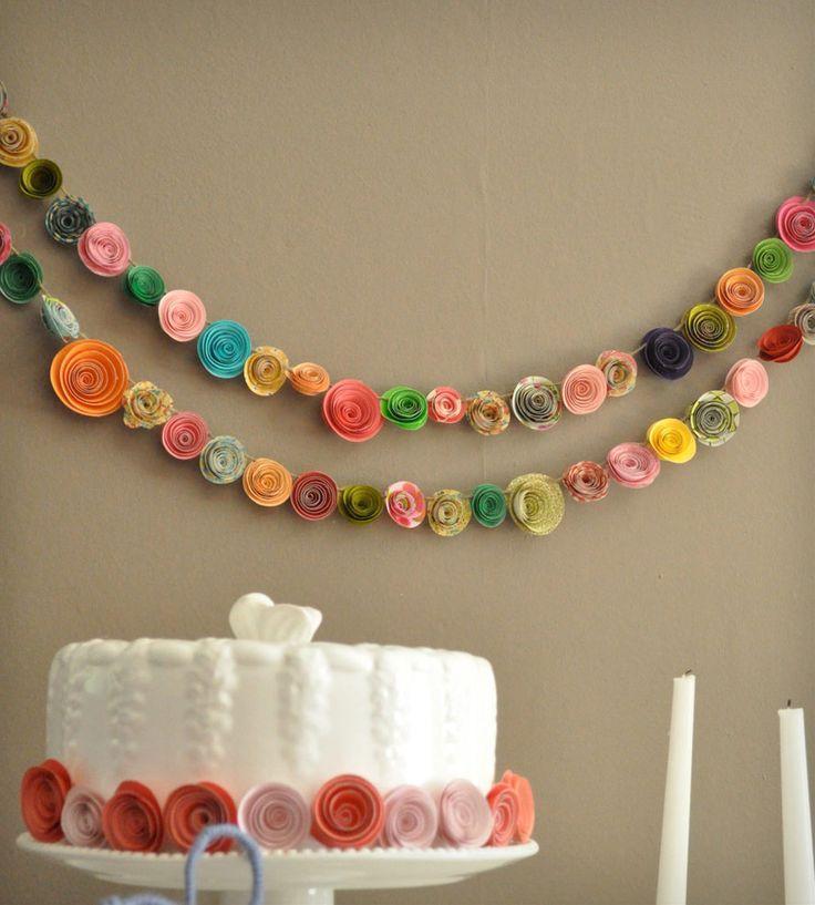 Hochzeit - Food, Fashion, And Furniture