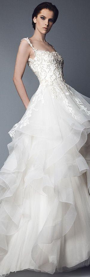Mariage - Wedding Dresses All Things Wedding