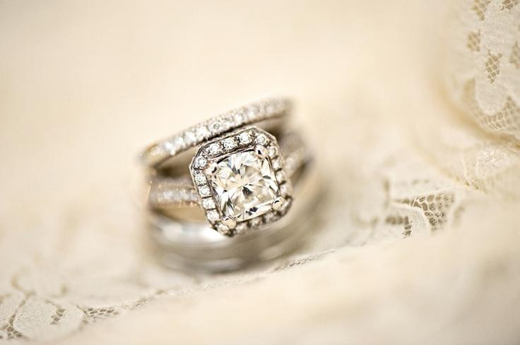 Wedding - Wedding Ideas :)