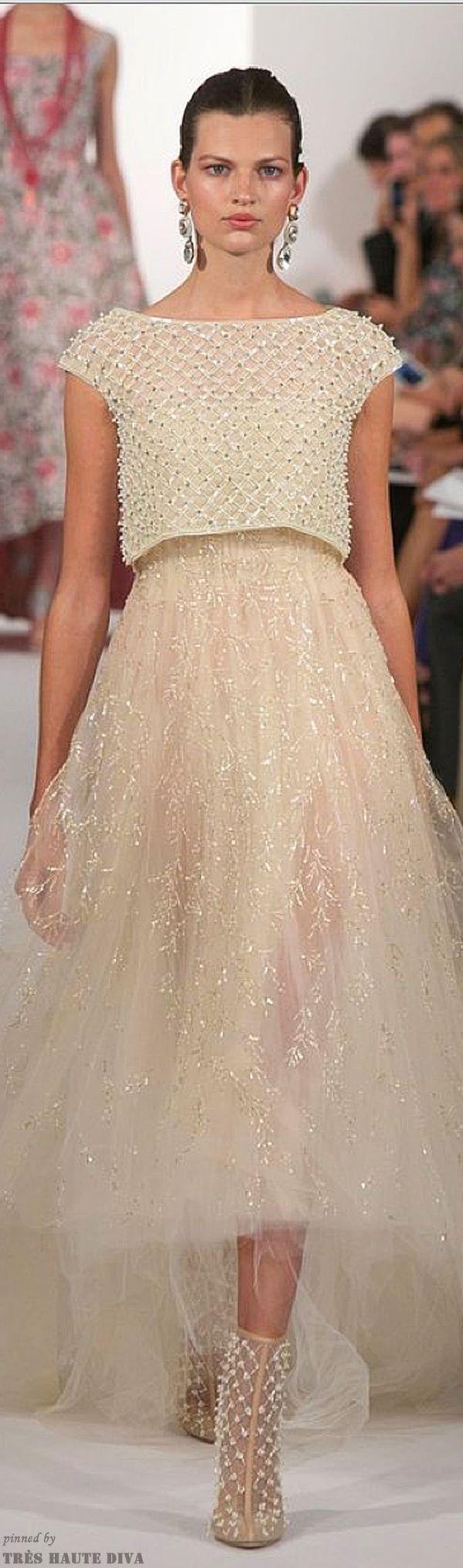 Mariage - Fashion Passion
