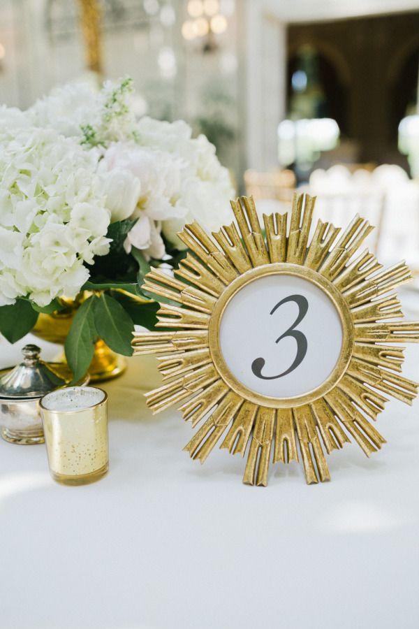 Свадьба - Classic   Romantic Golf Club Wedding