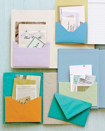 زفاف - Desk Organizing Ideas