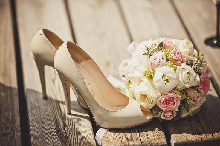 Mariage - Weddings - Accessories - Shoes