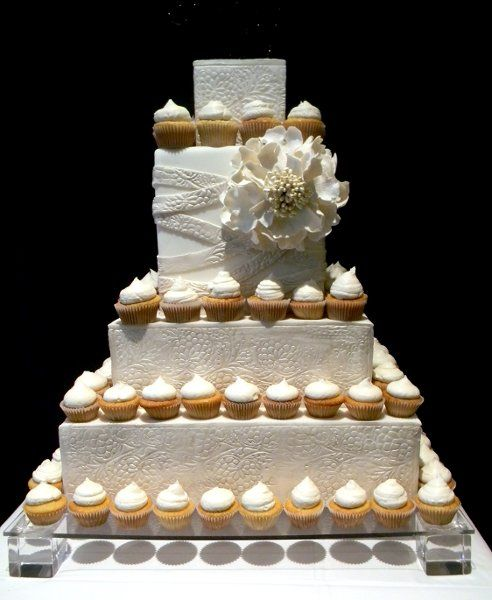 Wedding Wedding Cakes Cup Cakes Of New York And Surrounding Areas