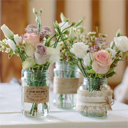 jessica greig 39 s real wedding floral wedding decor 2344508 weddbook. Black Bedroom Furniture Sets. Home Design Ideas