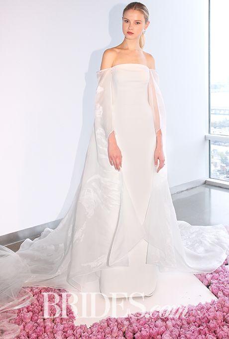 Hochzeit - Off-the-Shoulder Wedding Dresses