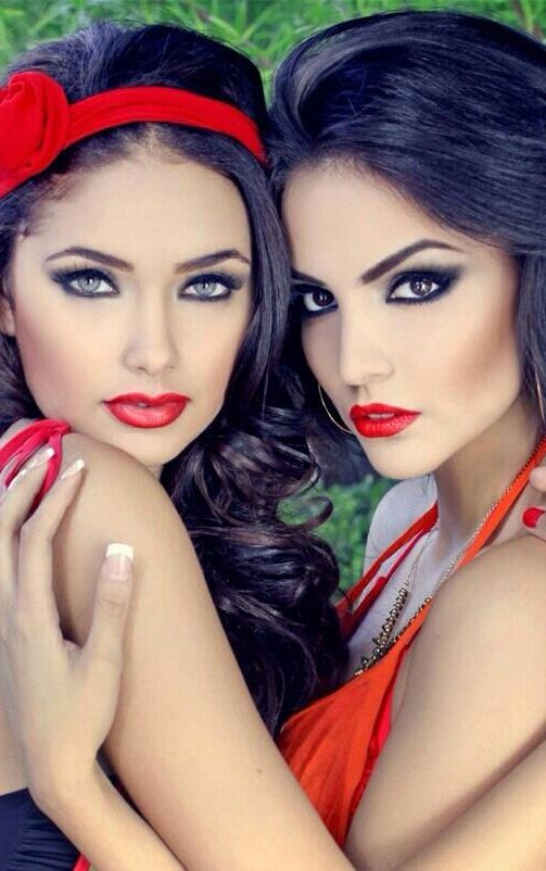 Свадьба - ƸӜƷ Make-Up-Beauty ƸӜƷ