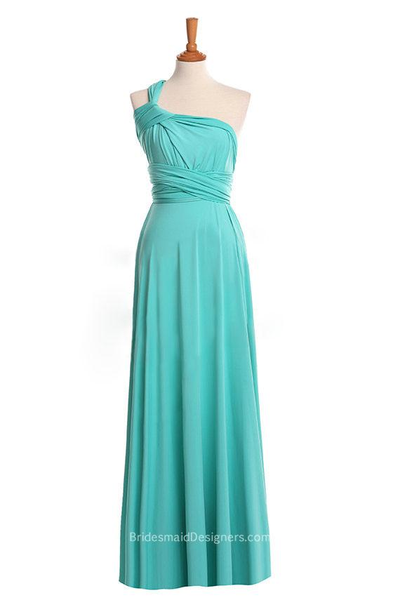Hochzeit - 50% Off on All Bridesmaid Dresses, BridesmaidDesigners