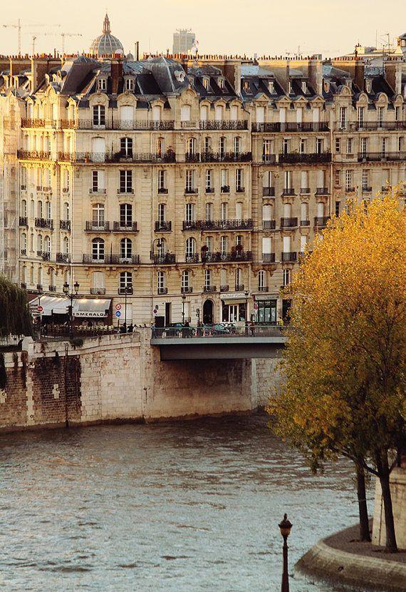 Düğün - Paris Photography, Romantic Rooftops Of Montmartre, Soft Blue And Grey Tones, Paris, France, French Wall Decor, Opera House
