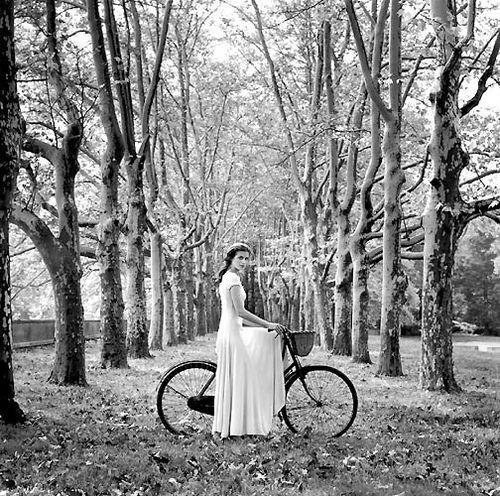 Wedding - Photography Poses