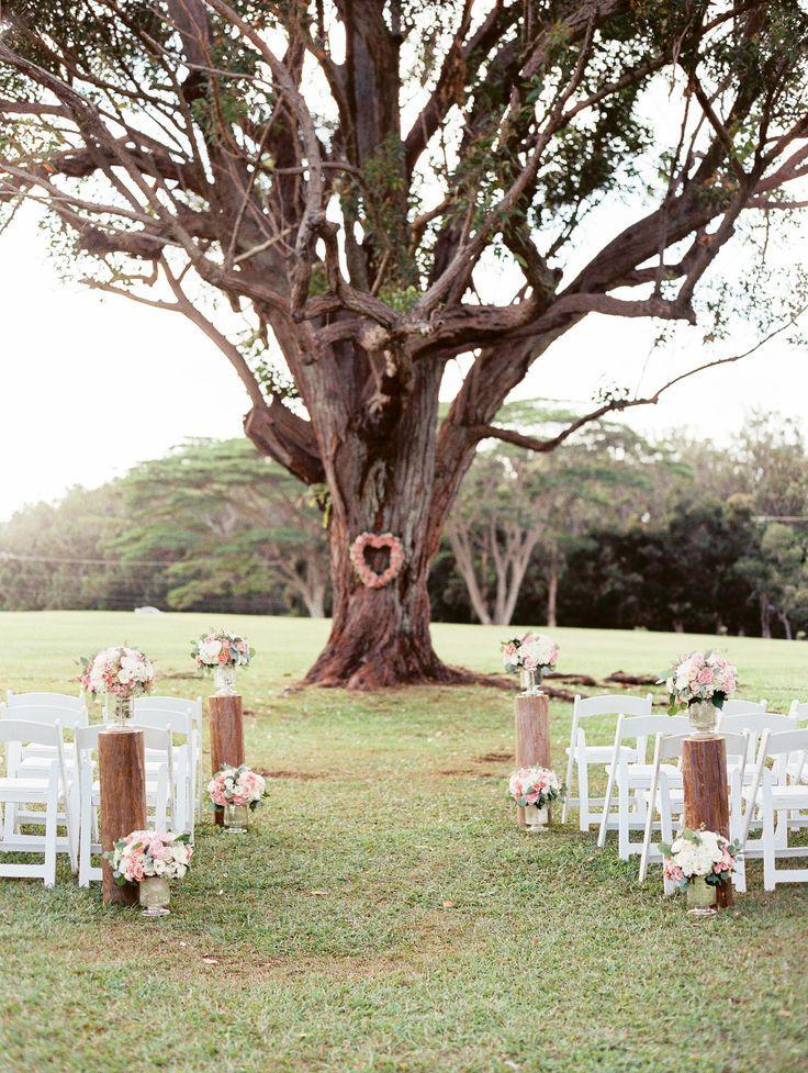 Mariage - LOVE Barn Weddings