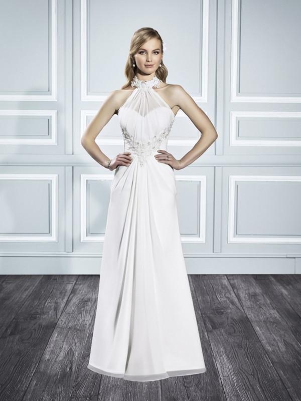 Moonlight Tango 2015 Wedding Dresses 2345557