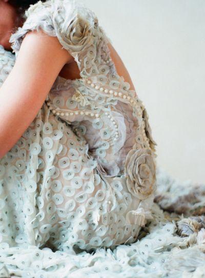 Mariage - Wedding Dresses