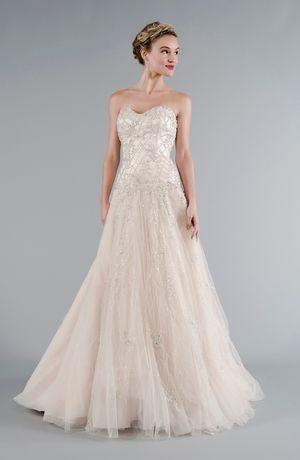 Mariage - Wedding Dresses And Stuff