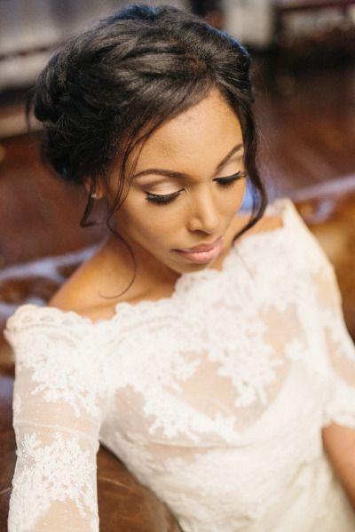 Свадьба - Venetian Masquerade Ball Wedding Inspiration
