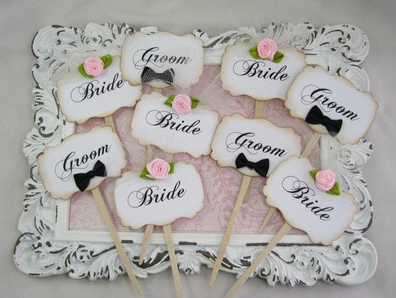 Bride Stories Party 77