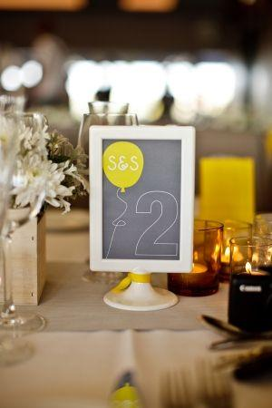 Mariage - TOLSBY Frame For 2 Pictures, White