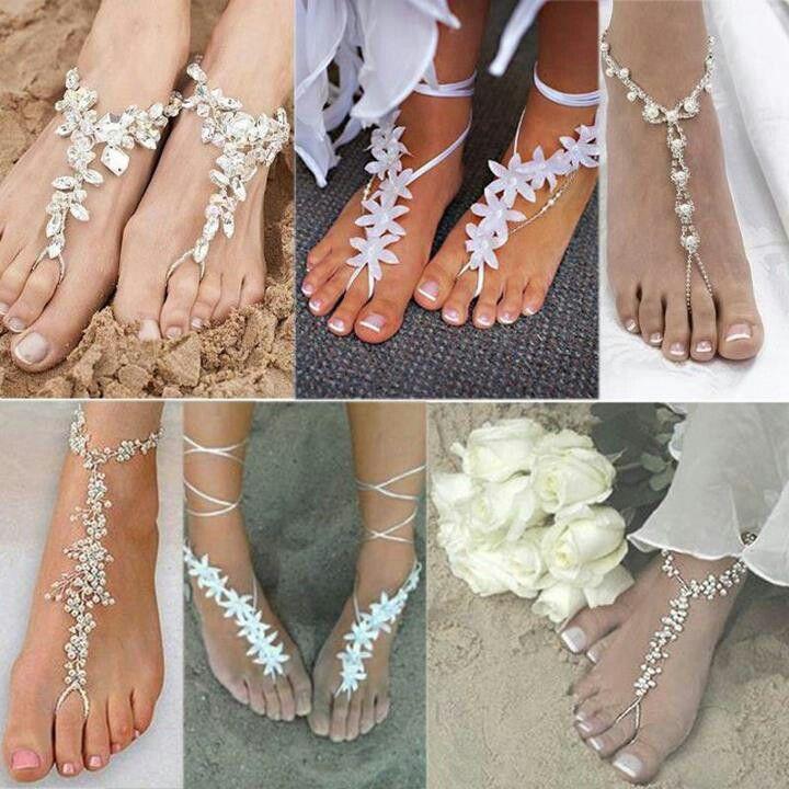 زفاف - Wedding BEACH