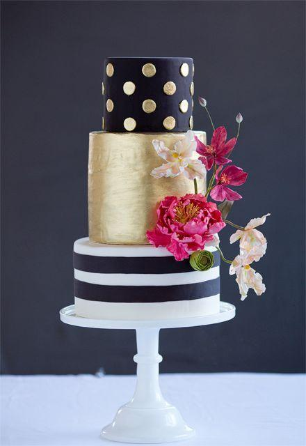 Свадьба - WEDDING CAKES / TOPPERS