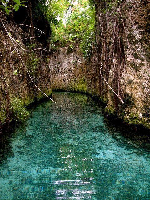 زفاف - Beautiful Places To Visit