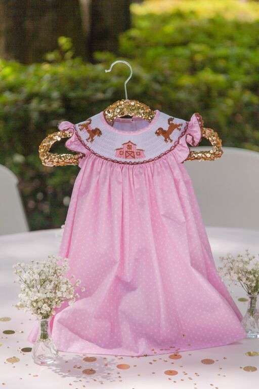 cb53d4dc9 Wedding Theme - Baby Shower Party Ideas  2346952 - Weddbook
