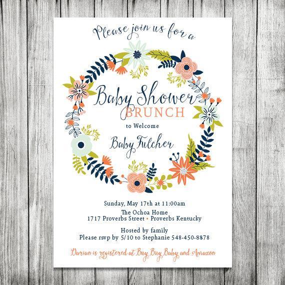 baby shower brunch wreath baby shower invite 5x7 jpg 2347064