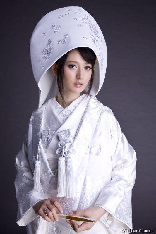 Düğün - Asian Heritage Month Blog Event: Japanese Samurai