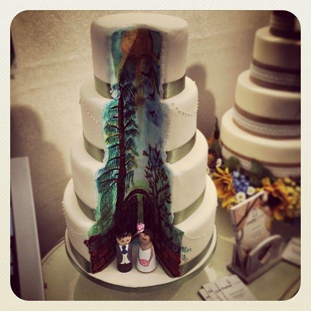 Hochzeit - Wedding Stuff