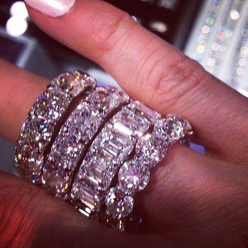 Свадьба - Jewels