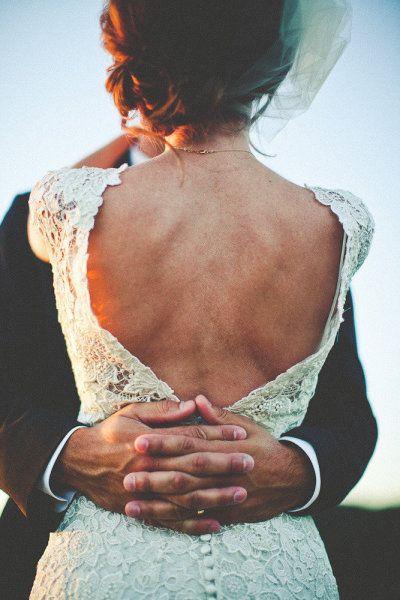 Wedding - Missouri Winery Wedding From Hawes Photography