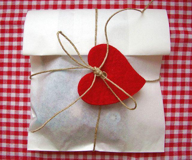Hochzeit - Be Our Valentine